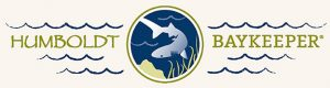 Humboldt Baykeeper logo
