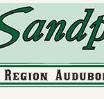 Sandpiper-header-cream