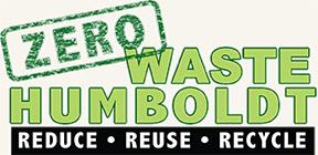 CA Legislature Missed Opportunity  to Reduce Single-Use Plastics