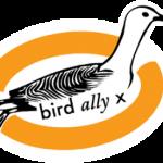 Bird Ally X logo