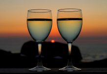 WinePour_Flickr