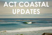 Act_Coastal_Newsfeed