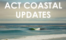 Act_Coastal_Newsfeed