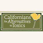 CATs Californians-for-Alternatives-to-Toxics-logo-square-cream-web