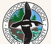 Redwood Region Audubon