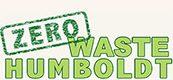 Zero Waste Humboldt logo