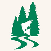 Friends of the Eel River logo