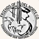 freinds-of-del-norte-logo-edited-square-cream-web