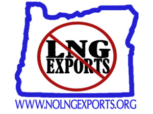 Jordan Cove LNG Export Project Back from the Dead—Again