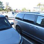 Cars-Around-the-Plaza-CRTP-web