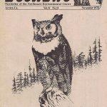 November-1978-EcoNews-cover-web