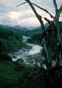 MiddleFork_channel_TiPa Eel River CC FOER