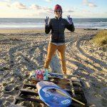 beach-cleanup-Aly-Krystkowaik—Casey-Cruikshank-web