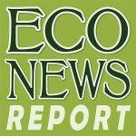 EcoNews-Report-new-logo-Aug-2019-final-rgb-150-web