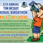 birdathon ad 2020-01